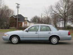 classic ls shelby nc 2007 mercury grand marquis for sale in shelby north carolina