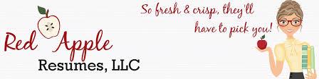 creative resume templates u0026 custom resume service for teachers