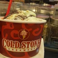 cold stone creamery 70 photos u0026 93 reviews ice cream u0026 frozen