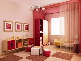 Best Home Interior Color Combinations by Best Colors For Home Interiors Fair