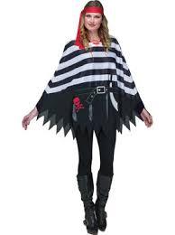 Prisoners Halloween Costumes Pirate Costumes Pirate Halloween Costume Kids U0026 Adults