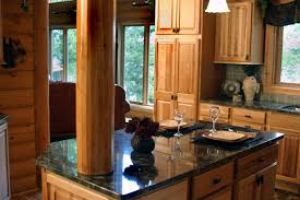 what color cabinets match black granite how to choose kitchen colors to complement quartz