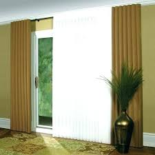 curtains over vertical blinds curtains over vertical blinds lovely hanging curtains over vertical blinds fantastic sheer curtains over vertical blinds