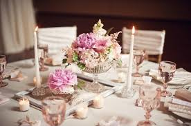 Vintage Wedding Ideas Mesmerizing Vintage Wedding Table