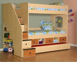 Ikea Bunk Beds Ikea Loft Bed With Slide Cheerful Loft Bedroom Concept For Your