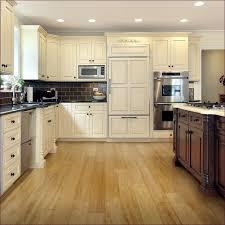 Laminate Flooring Buy Furniture Bamboo Flooring Cost Hardwood Plank Flooring Bamboo
