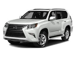 lexus dealers island 2016 lexus gx 460 460 luxury lexus dealer in virginia va