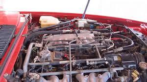 v12 engine for sale 1990 jaguar xjs v12 engine for sale 67262