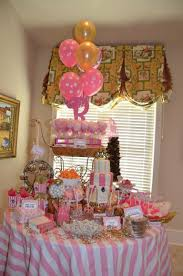 Circus Candy Buffet Ideas by Whimsical Circus Baby Shower Shower Ideas Pinterest Babies