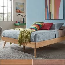 bed frames shop the best deals for dec 2017 overstock com