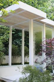 Garden Design Ideas 599 Best Japanese Gardens Pavers Images On Pinterest Japanese