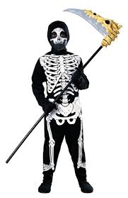 Halloween Costume Skeleton 128 Halloween Images Dress Ideas Dresses