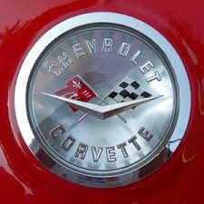 corvette birthday corvette birthday calculator android apps on play