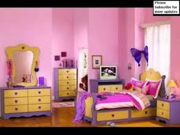 matching colours with pink pink color decoration pics of room decration picture ideas for
