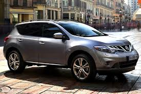 nissan murano gearbox price nissan murano review and photos