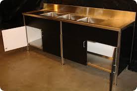 Rona Bathroom Vanity by Rona Bathroom Vanities Picture New Rona Kitchen Sink Home Design