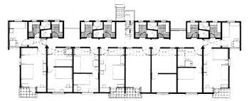 space saving floor plans space efficient home plans ideas saving hote floor space efficient