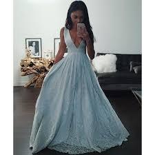 light blue formal dresses 2017 popular light blue prom dress