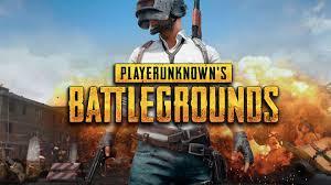 player unknown battlegrounds wallpaper 1920x1080 playerunknown s battlegrounds