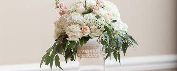 San Diego Flower Delivery Same Day Flower Delivery In San Diego Ca 92115 By Your Ftd