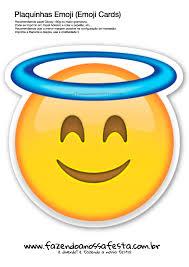 ice cream emoji png plaquinhas emojis 61 emoji card fazendo a nossa festa emoji
