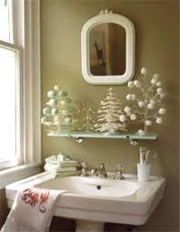 bathroom decor ideas bathroom decor bathroom decorating ideas for family