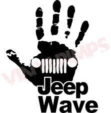 jeep wrangler sahara logo jeep wave decal jeep wrangler unlimited sahara jk tj