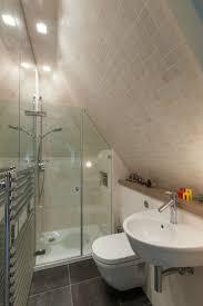 Small Bathroom Bugs Best Small Baths Ideas On Pinterest Small Bathrooms Small Design