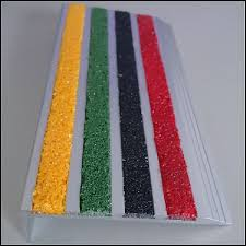 carpet treads for stairs uk non slip stair nosing buy carpet