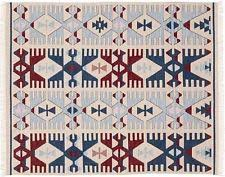 Pottery Barn Rugs On Sale Pottery Barn Kilim Rug Ebay