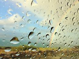 Table Shower Definition What Is The Difference Between Rain And Showers Met Office