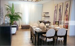 4 bedroom apartment for rent in labone polen properties