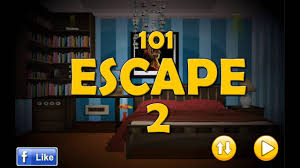 51 free new room escape games 101 escape 2 android gameplay