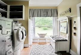 Country Laundry Room Decor Country Laundry Room Decorating Ideas 1 Best Laundry Room Ideas
