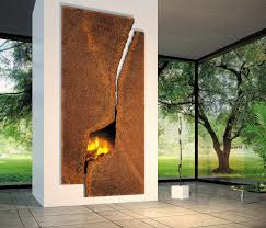 fireplaces high quality designer fireplaces architonic