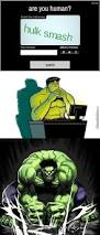 humorous thanksgiving pictures 40 funny hulk memes and pictures laugh out loud