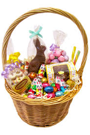 best easter basket the bunny s best basket products maxwells chocolates