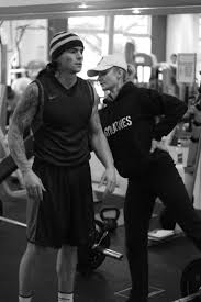 32 best powerlifting images on pinterest powerlifting