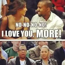 Z Memes - 28 signs that you totally have senioritis kardashian memes