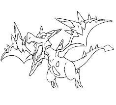 pokemon coloring pages mega charizard tags pokemon coloring