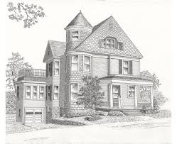 houses drawings old houses drawings what to expect on the old house enthusiasts