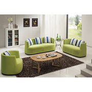 China Sofa Set Design Suppliers Sofa Set Design Manufacturers - Design sofa set