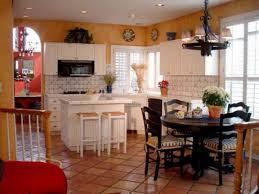 mediterranean style home interiors mediterranean style kitchen mediterranean style home decorating