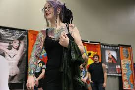 tattoo convention 2018 cleveland tattoo ideas ink and rose tattoos
