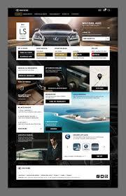 lexus app suite 2 0 lexus drivers u2014 kamil markowski
