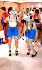 Beth Chapman Halloween Costume Bounty Hunter Dog Beth Chapman Couple Costume Homemade