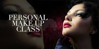 personal makeup classes personal makeup class beauty health in ca us offerup
