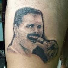 tattoo nightmares is located where tattoo nightmares tattoonitemare twitter