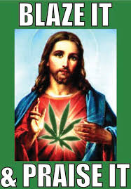Jesus Meme Easter - image 741130 easter 4 20 know your meme