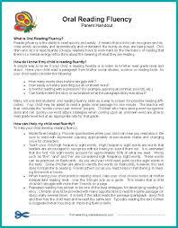 parent handouts perfect for conferences make take u0026 teach